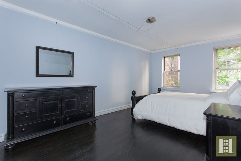 720 Ft Washington Avenue 1F, Upper Manhattan, NYC, $492,500, Web #: 14905660
