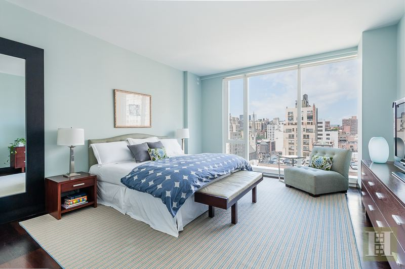 151 East 85th Street 12H, Upper East Side, NYC, $12,300, Web #: 14921372