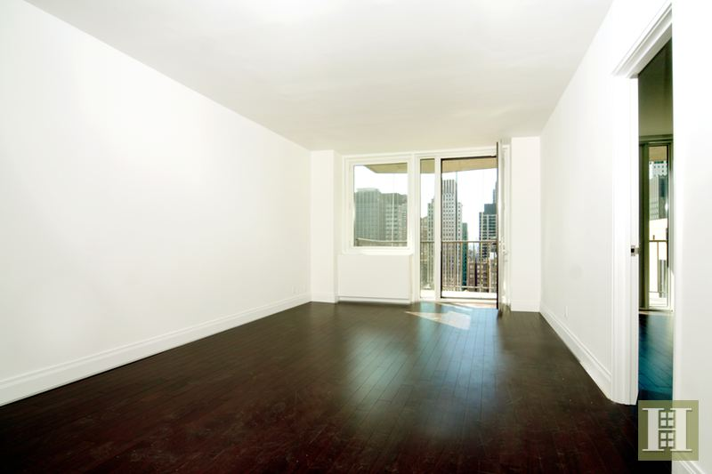 212 East 47th Street 33f, Midtown East, NYC, 10017, $6,750, Rented Property, Halstead Real Estate, Photo 2