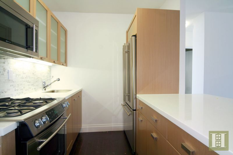 212 East 47th Street 33f, Midtown East, NYC, 10017, $6,750, Rented Property, Halstead Real Estate, Photo 3
