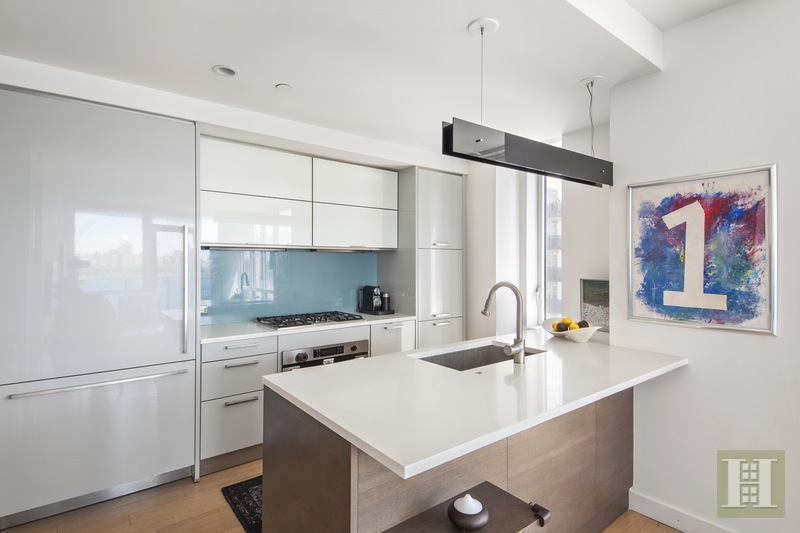 22 North 6th Street 7c, Williamsburg, Brooklyn, NY, 11249, $5,750, Rented Property, Halstead Real Estate, Photo 2