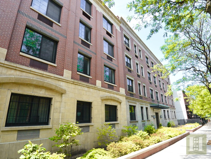 110 Warren Street B205, Cobble Hill, Brooklyn, NY, $899,000, Web #: 14935529