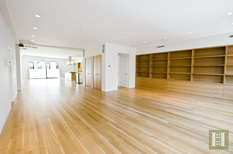 Prime 4br Soho Loft, Soho, NYC, 10012, $17,500, Rented Property, Halstead Real Estate, Photo 1