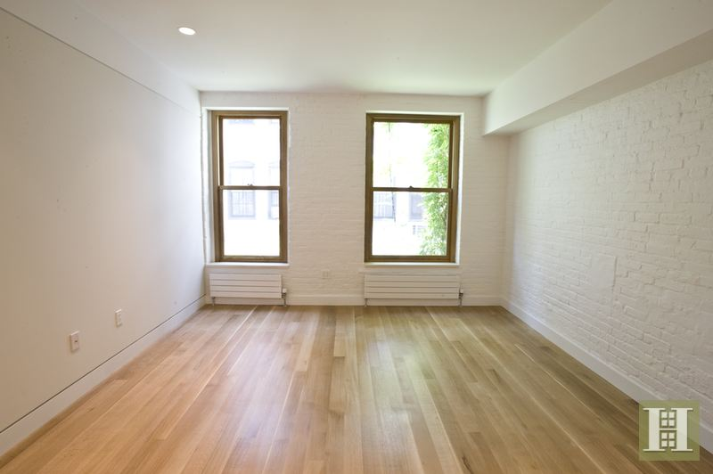 Prime 4br Soho Loft, Soho, NYC, 10012, $17,500, Rented Property, Halstead Real Estate, Photo 3