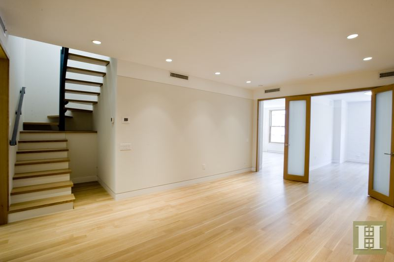 Prime 4br Soho Loft, Soho, NYC, 10012, $17,500, Rented Property, Halstead Real Estate, Photo 5