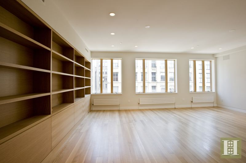 Prime 4br Soho Loft, Soho, NYC, 10012, $17,500, Rented Property, Halstead Real Estate, Photo 7