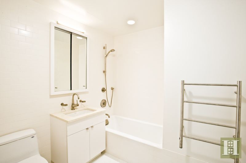 Prime 4br Soho Loft, Soho, NYC, 10012, $17,500, Rented Property, Halstead Real Estate, Photo 9