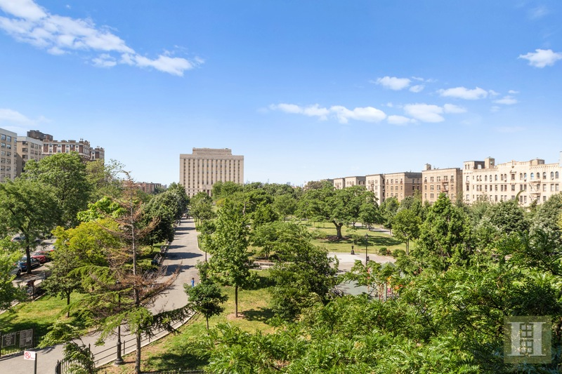 1001 Grand Concourse, Concourse, New York, 10025, Price Not Disclosed, Rented Property, ID# 14964920, Halstead