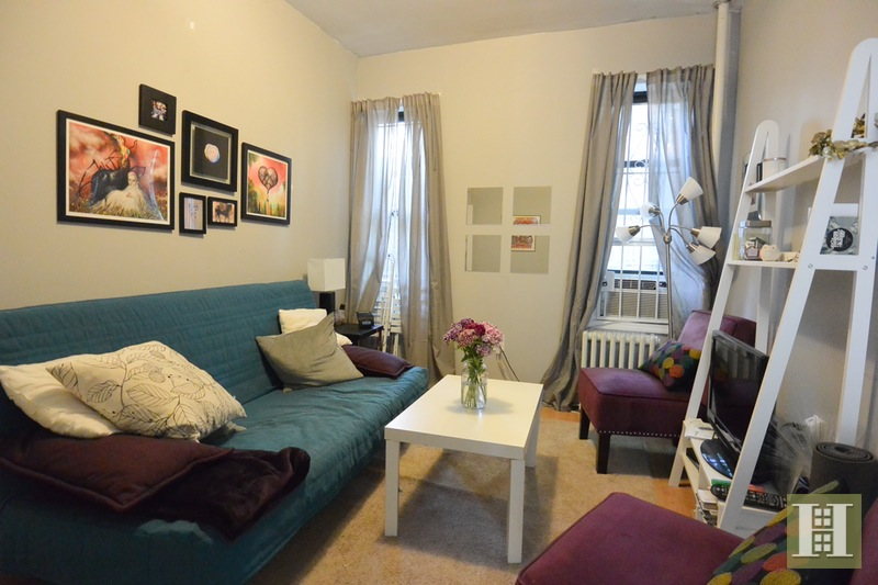 Perfect Two Bedrooms Boerum Hill, Boerum Hill, Brooklyn, NY, $2,375, Web #: 14972413