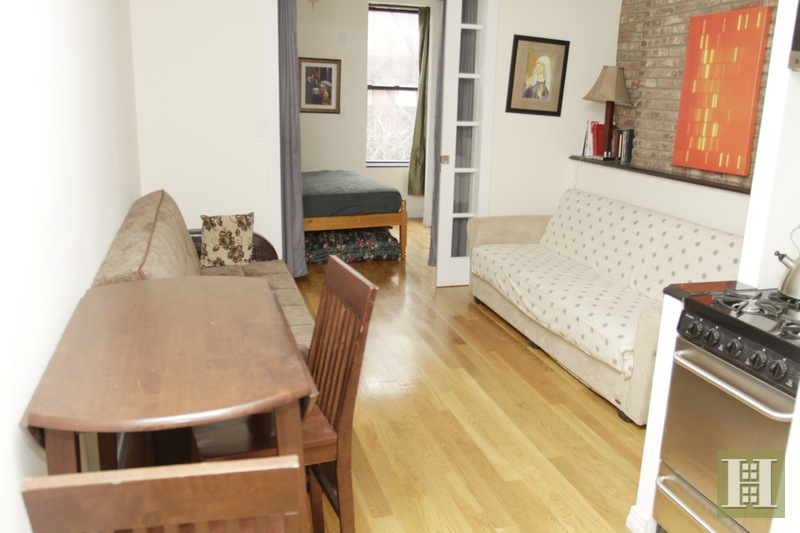 73 East 3rd Street B1, East Village, NYC, $2,900, Web #: 14973717