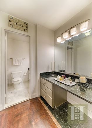 303 East 57th Street 21k, Midtown East, NYC, 10022, $425,000, Sold Property, Halstead Real Estate, Photo 6