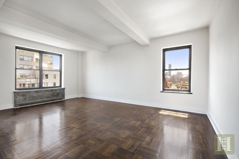 56 Seventh Avenue 12a, West Village, NYC, 10011, $5,700, Rented Property, Halstead Real Estate, Photo 1