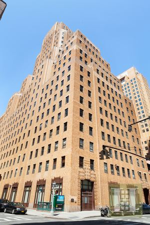 365 Bridge Street 14g, Downtown Brooklyn, Brooklyn, NY, 11201, $1,315,000, Sold Property, Halstead Real Estate, Photo 13