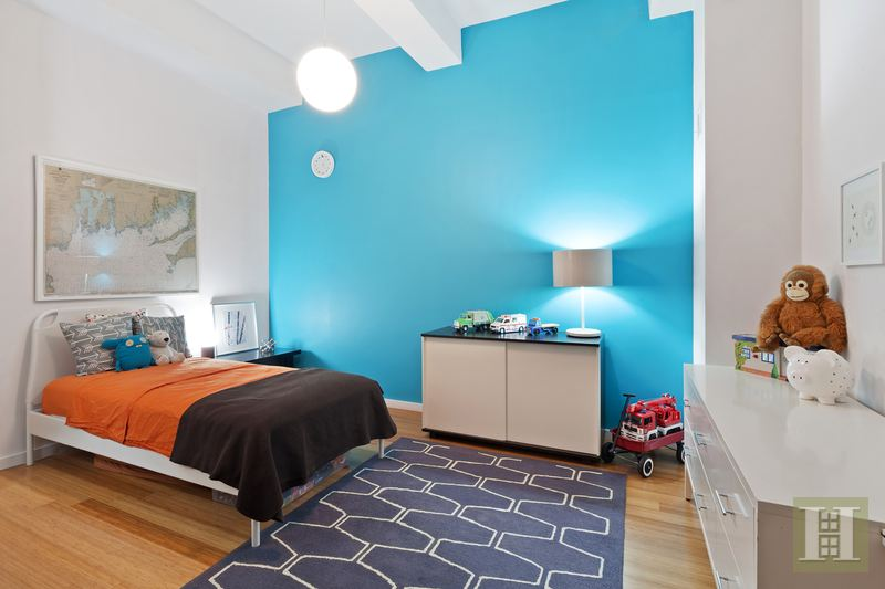 365 Bridge Street 14g, Downtown Brooklyn, Brooklyn, NY, 11201, $1,315,000, Sold Property, Halstead Real Estate, Photo 5