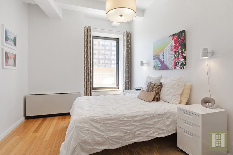 365 Bridge Street 14g, Downtown Brooklyn, Brooklyn, NY, 11201, $1,315,000, Sold Property, Halstead Real Estate, Photo 6
