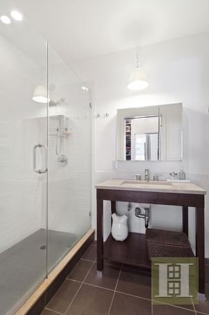 365 Bridge Street 14g, Downtown Brooklyn, Brooklyn, NY, 11201, $1,315,000, Sold Property, Halstead Real Estate, Photo 8