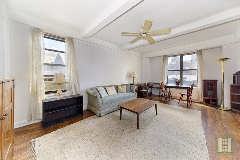 161 West 16th Street 9A - $635,000, Chelsea, NYC, Property For ...