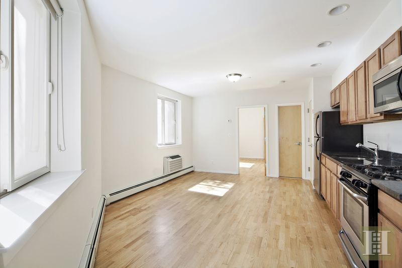 150 East 151st Street, High Bridge, New York, 10451, Price Not Disclosed, Rented Property, Halstead Real Estate, Photo 1
