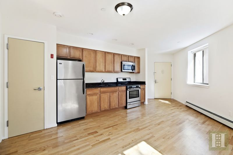 150 East 151st Street, High Bridge, New York, 10451, Price Not Disclosed, Rented Property, Halstead Real Estate, Photo 2