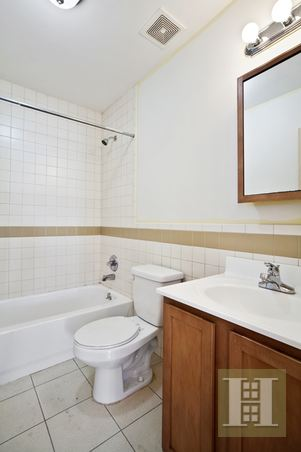 150 East 151st Street, High Bridge, New York, 10451, Price Not Disclosed, Rented Property, ID# 15014436, Halstead