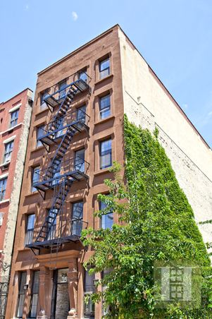 79 West 127th Street 5B, Upper Manhattan, NYC, 10027, Price Not Disclosed, Rented Property, ID# 15014518, Halstead