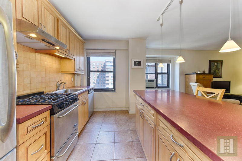 264 East Broadway, Lower East Side, NYC, 10002, $759,000, Sold Property, Halstead Real Estate, Photo 3