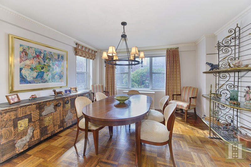 201 East 79th Street 4d, Upper East Side, NYC, 10075, $1,999,000, Sold Property, Halstead Real Estate, Photo 2