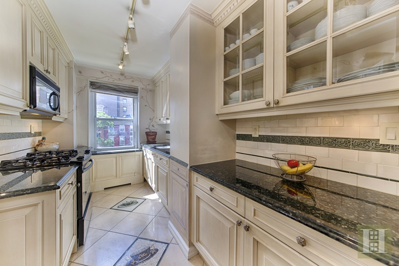 201 East 79th Street 4d, Upper East Side, NYC, 10075, $1,999,000, Sold Property, Halstead Real Estate, Photo 3