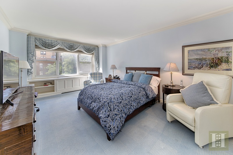201 East 79th Street 4d, Upper East Side, NYC, 10075, $1,999,000, Sold Property, Halstead Real Estate, Photo 4