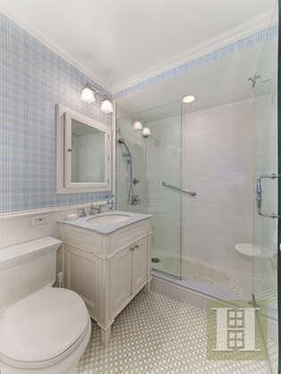 201 East 79th Street 4d, Upper East Side, NYC, 10075, $1,999,000, Sold Property, Halstead Real Estate, Photo 5