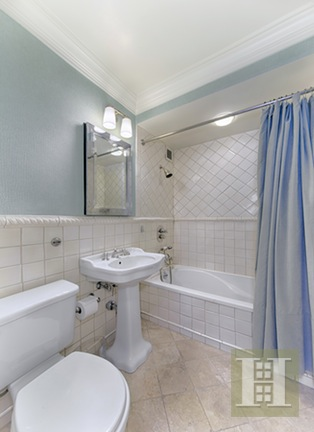 201 East 79th Street 4d, Upper East Side, NYC, 10075, $1,999,000, Sold Property, Halstead Real Estate, Photo 7