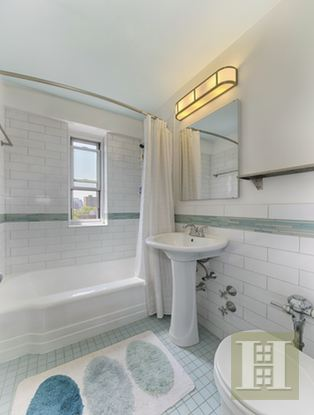 577 Grand Street, Lower East Side, NYC, 10002, Price Not Disclosed, Rented Property, ID# 15056589, Halstead