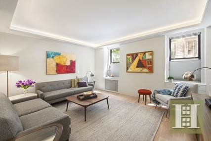 325 EAST 57TH STREET 1A