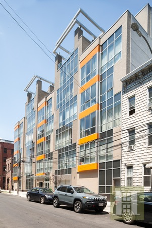 135 North 11th Street 3e, Brooklyn, Brooklyn, NY, 11249, $799,000, Sold Property, Halstead Real Estate, Photo 11