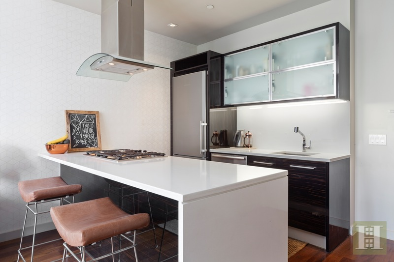 135 North 11th Street 3e, Brooklyn, Brooklyn, NY, 11249, $799,000, Sold Property, Halstead Real Estate, Photo 2