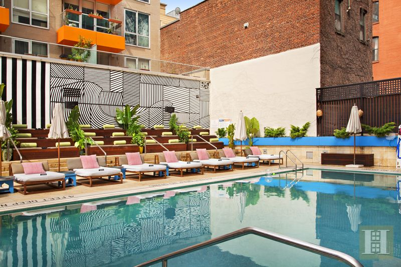 135 North 11th Street 3e, Brooklyn, Brooklyn, NY, 11249, $799,000, Sold Property, Halstead Real Estate, Photo 8