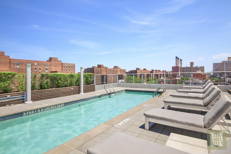 425 East 13th Street 5b, East Village, NYC, 10003, $890,000, Sold Property, Halstead Real Estate, Photo 2