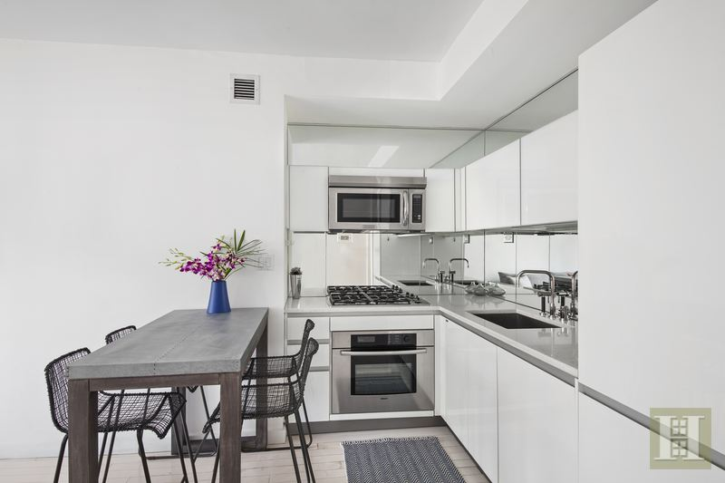 425 East 13th Street 5b, East Village, NYC, 10003, $890,000, Sold Property, Halstead Real Estate, Photo 3