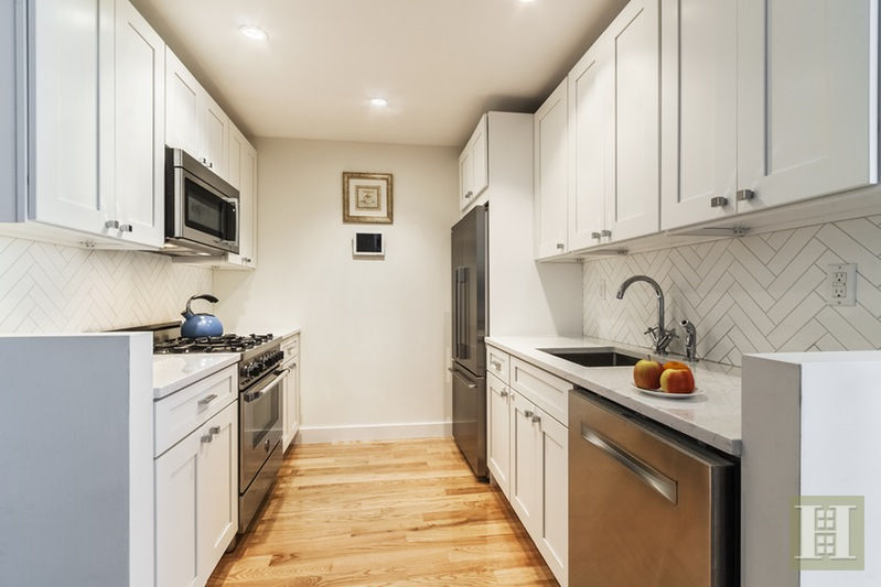 ... 65 Park Place 5B, Park Slope, Brooklyn, NY, 11217, ...