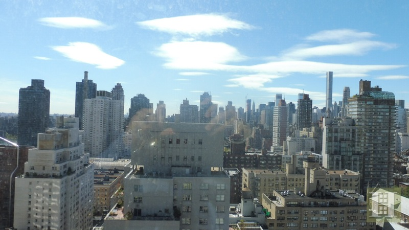 East 82nd Street, Upper East Side, NYC, $5,200, Web #: 15085532