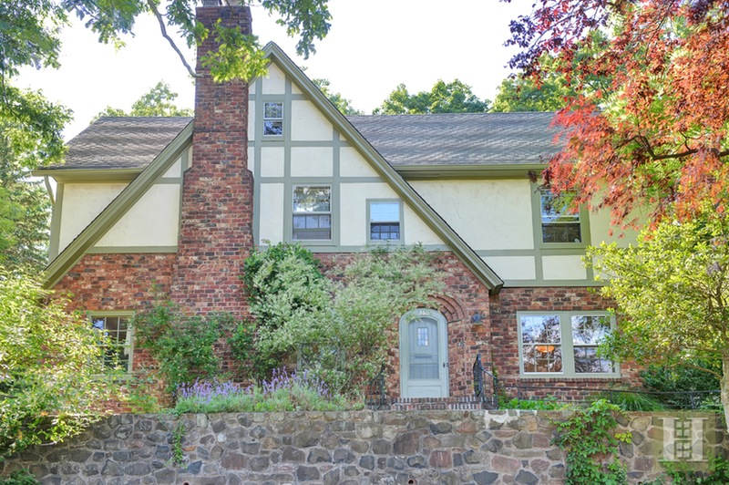 360 Highland Avenue, Montclair, New Jersey, 07043, $799,000, Sold Property, Halstead Real Estate, Photo 1