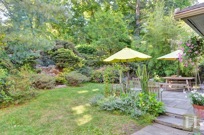 360 Highland Avenue, Montclair, New Jersey, 07043, $799,000, Sold Property, Halstead Real Estate, Photo 20