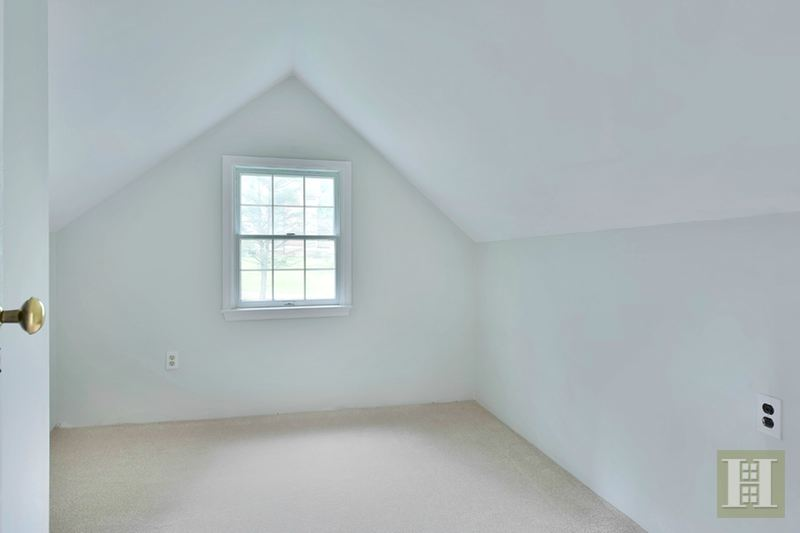 20 Beaver Road Run, Sparta, New Jersey, 07848, $129,000, Sold Property, Halstead Real Estate, Photo 12