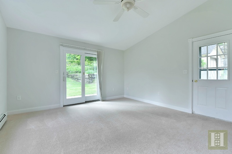 20 Beaver Road Run, Sparta, New Jersey, 07848, $129,000, Sold Property, Halstead Real Estate, Photo 4