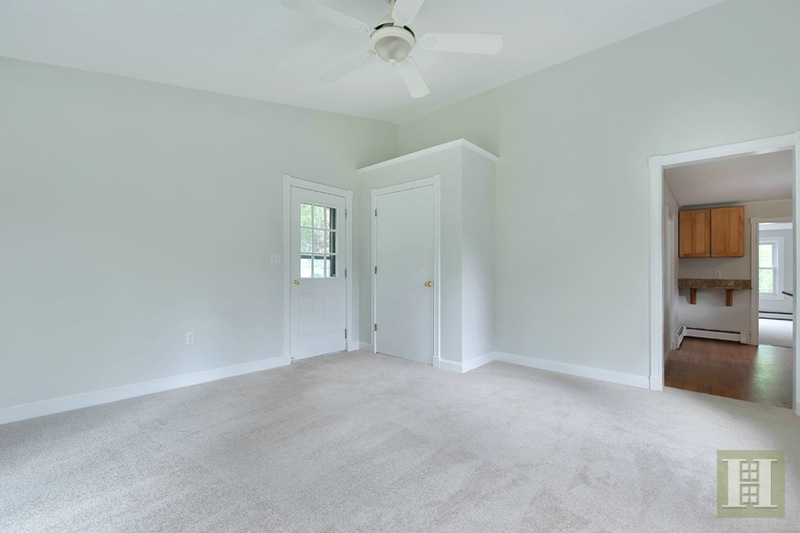 20 Beaver Road Run, Sparta, New Jersey, 07848, $129,000, Sold Property, Halstead Real Estate, Photo 7