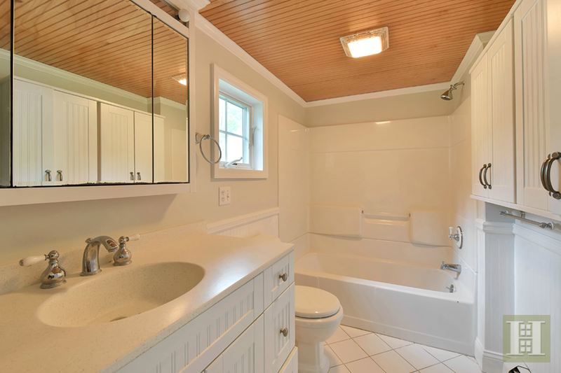 20 Beaver Road Run, Sparta, New Jersey, 07848, $129,000, Sold Property, Halstead Real Estate, Photo 9