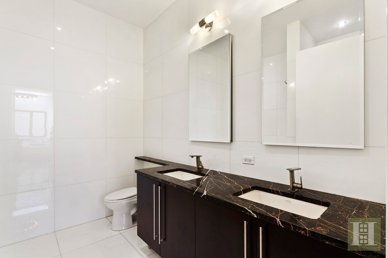 267 West  124th Street  2a/w, Upper Manhattan, NYC, 10027, Price Not Disclosed, Rented Property, ID# 15087461, Halstead
