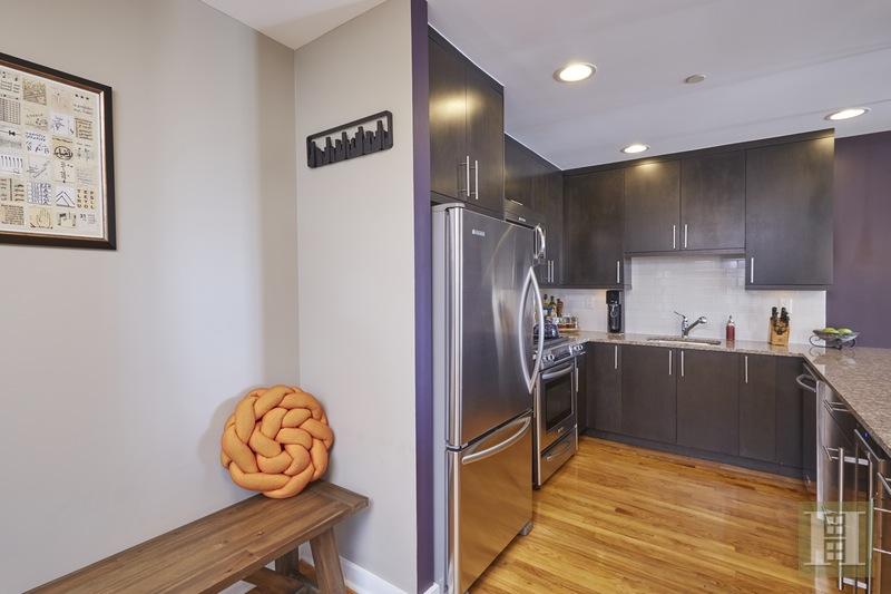 2098 Frederick Douglass Phn, Upper Manhattan, NYC, 10026, $1,725,000, Sold Property, Halstead Real Estate, Photo 2