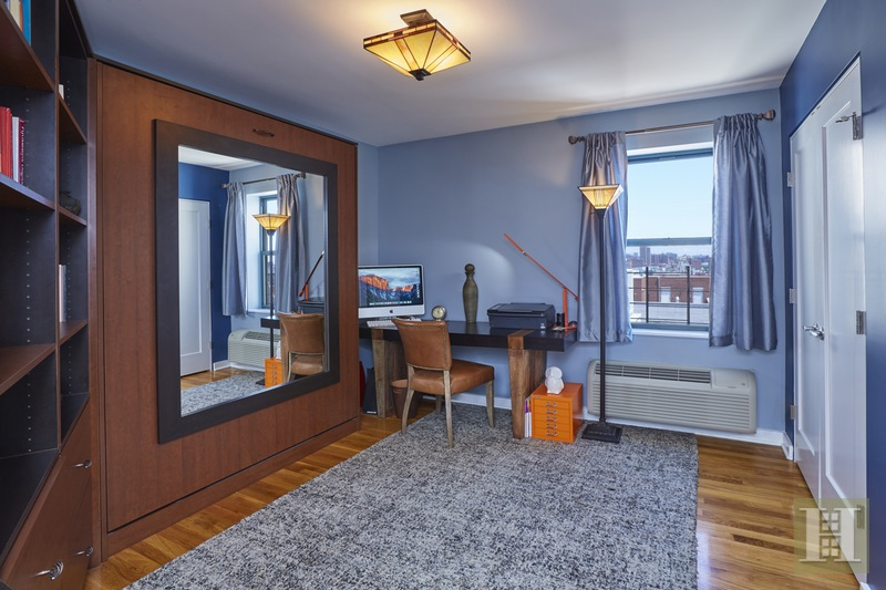 2098 Frederick Douglass Phn, Upper Manhattan, NYC, 10026, $1,725,000, Sold Property, Halstead Real Estate, Photo 6