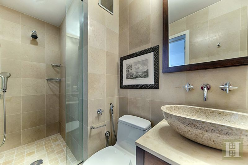 Bathroom Fixtures Upper East Side Nyc 860 fifth avenue, upper east side, nyc, 10065, $1,695,000, for